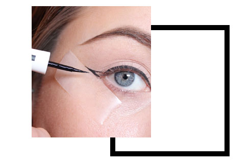 10 reasons to set eyes on this kohl from Biotique| 8