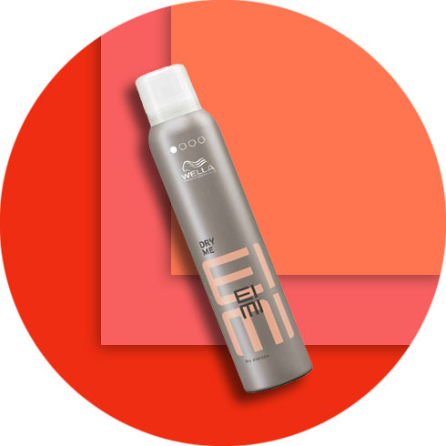 10 quick-fix beauty products busy moms need  2