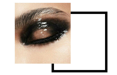 10 reasons to set eyes on this kohl from Biotique| 4