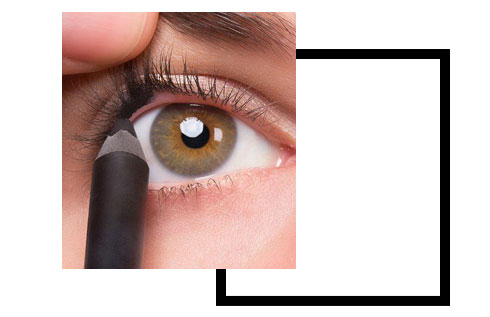 10 reasons to set eyes on this kohl from Biotique| 5