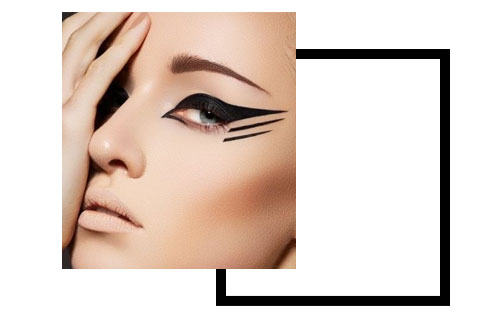 10 reasons to set eyes on this kohl from Biotique| 2