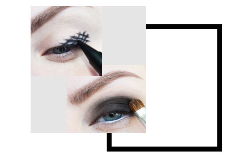 10 reasons to set eyes on this kohl from Biotique| 7
