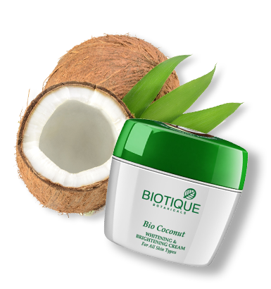 Naturally Speaking: New Launches from Biotique| 7