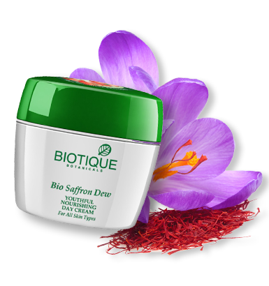 Naturally Speaking: New Launches from Biotique| 1