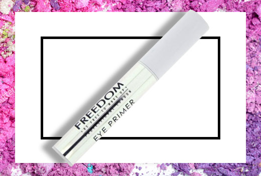 5 Super Effective Eye Primers You Need Now!| 1