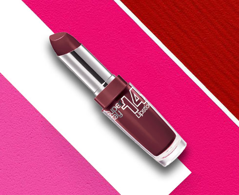 Dark Lipstick Shades - The Best Dark Lipsticks Trending Right Now | Nykaa's Beauty Book 4