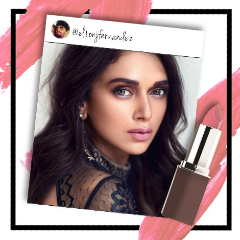 Instagram Makeup - Famous Instagram Artists for Lip Makeup Revealed | Nykaa's Beauty Book 2