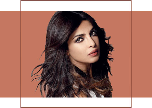 Brown Lipstick Trend - Brown Lipstick Shades Making A Comeback | Nykaa's Beauty Book 3