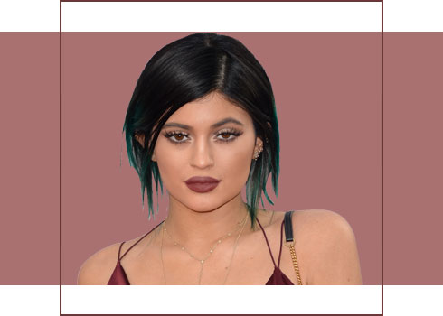 Brown Lipstick Trend - Brown Lipstick Shades Making A Comeback | Nykaa's Beauty Book 4