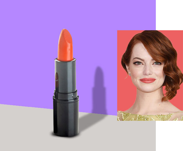 Some of the Best Lipsticks Under 500 - Top Budget Lipsticks in India | Nykaa's Beauty Book 6