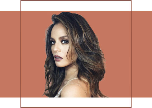Brown Lipstick Trend - Brown Lipstick Shades Making A Comeback | Nykaa's Beauty Book 6