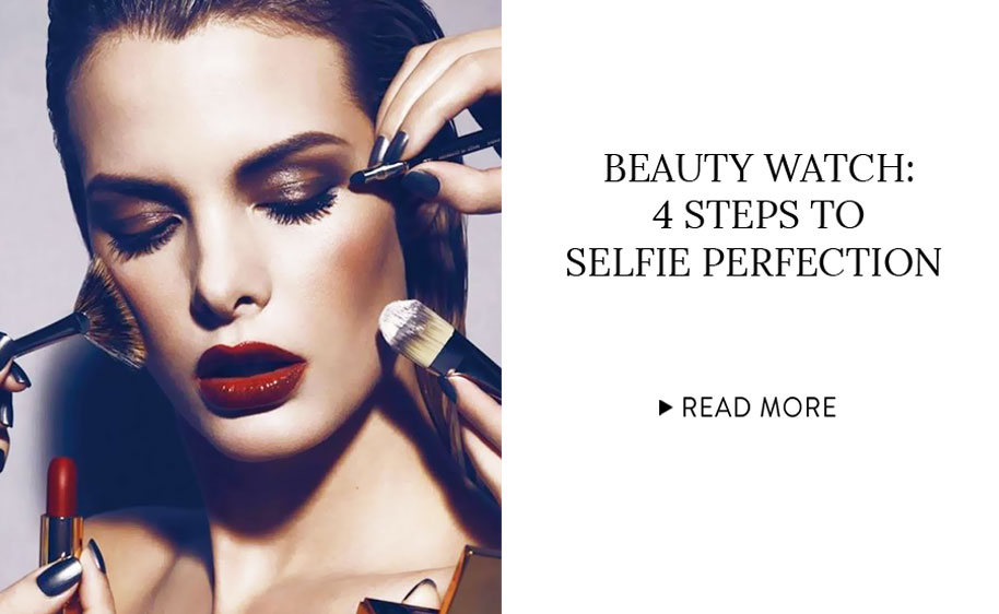 Beauty Book 210| 12