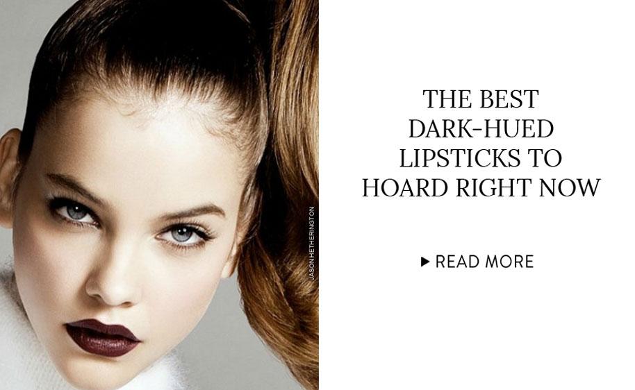 Beauty Book 210| 6