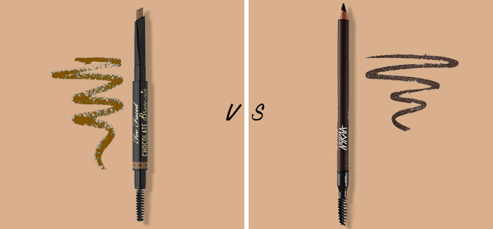 5 Best Nykaa Makeup Products You Should Stock Up On   Nykaa's Beauty Book 4