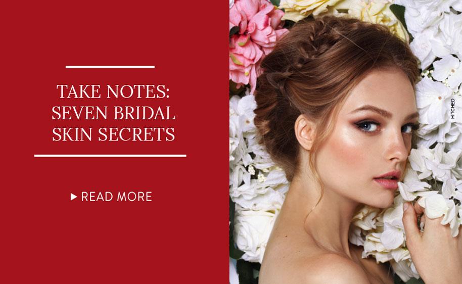 Beauty Book 211  5