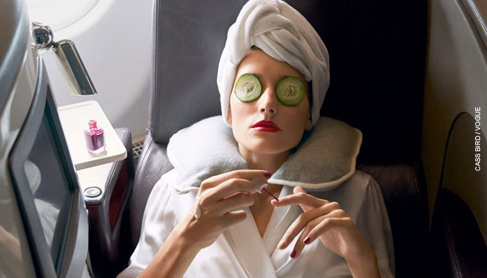 Skincare Travel Guide: What you need for every climate - 1
