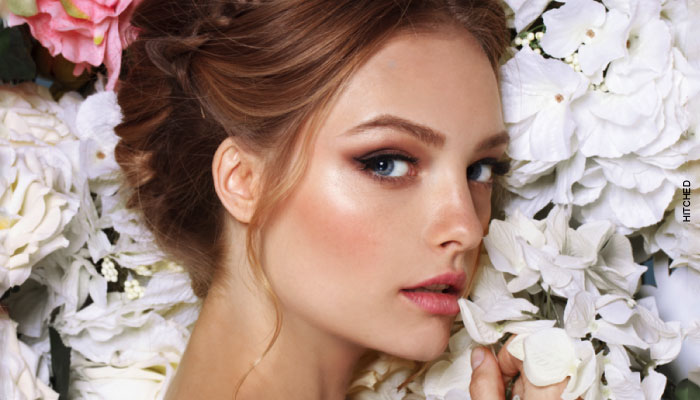 Bridal Skin Care - Bridal Beauty Tips for Glowing Skin | Nykaa's Beauty Book 1