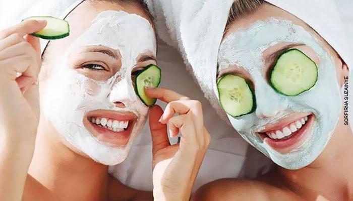 Korean Sheet Masks: 7 Face Mask Crash Course for Flawless Skin | Nykaa's Beauty Book 1