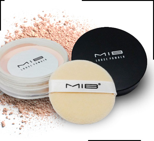 Finishing Powder - Best Loose Powders That Set Makeup Right | Nykaa's Beauty Book 25