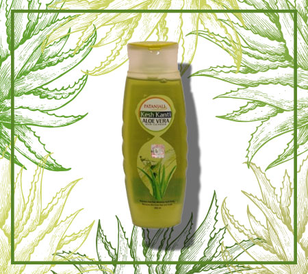 The Magical Aloe Vera Infused Buying Guide| 10