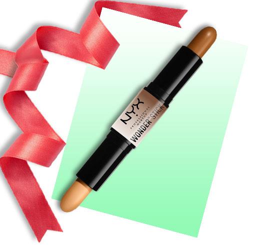 Festive Makeup Essentials to Stockpile On - 5