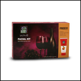 Beer for Hair & Red Wine for Skin - Benefits Product Reviews On Nykaa's Beauty Book 24
