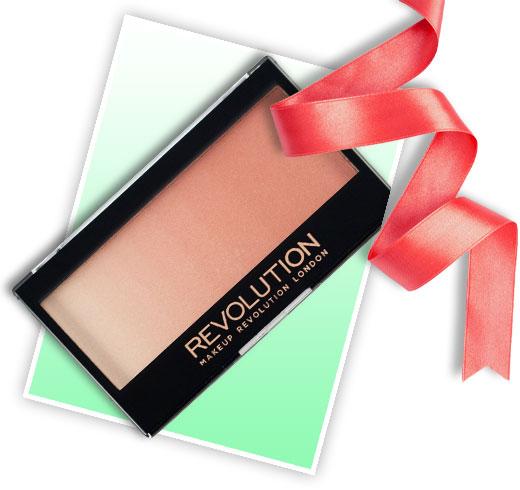 Festive Makeup Essentials to Stockpile On - 6
