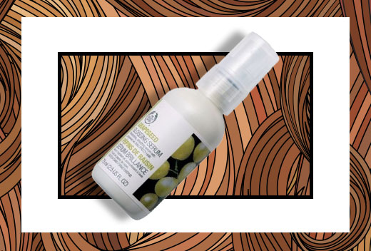 Hair Serums To Banish Bad Hair Days - 24