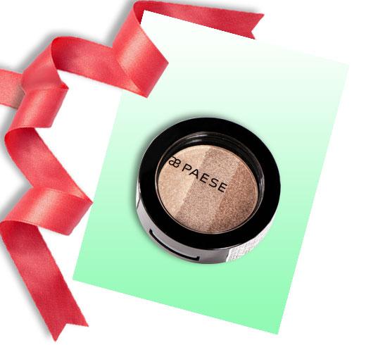 Festive Makeup Essentials to Stockpile On - 7