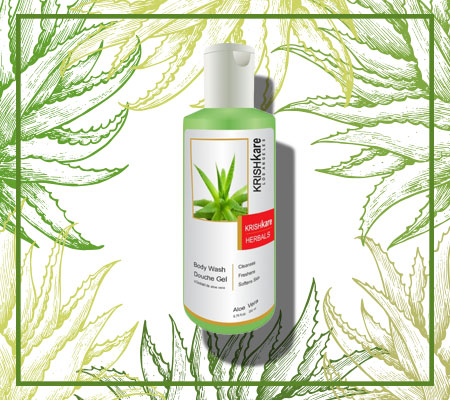 The Magical Aloe Vera Infused Buying Guide| 8