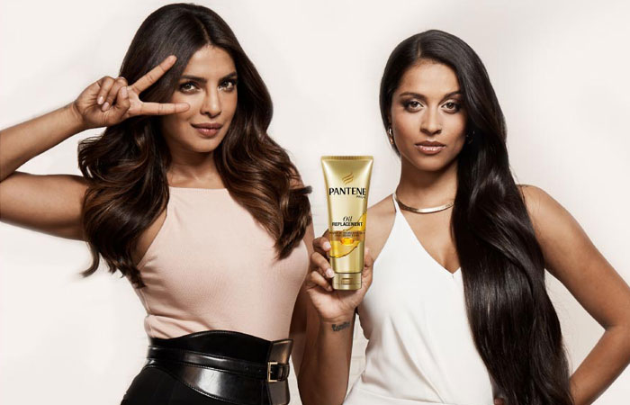 New Pantene Oil Replacement: Bid Adieu to the Hassles of Hair Oiling, NOW| 6