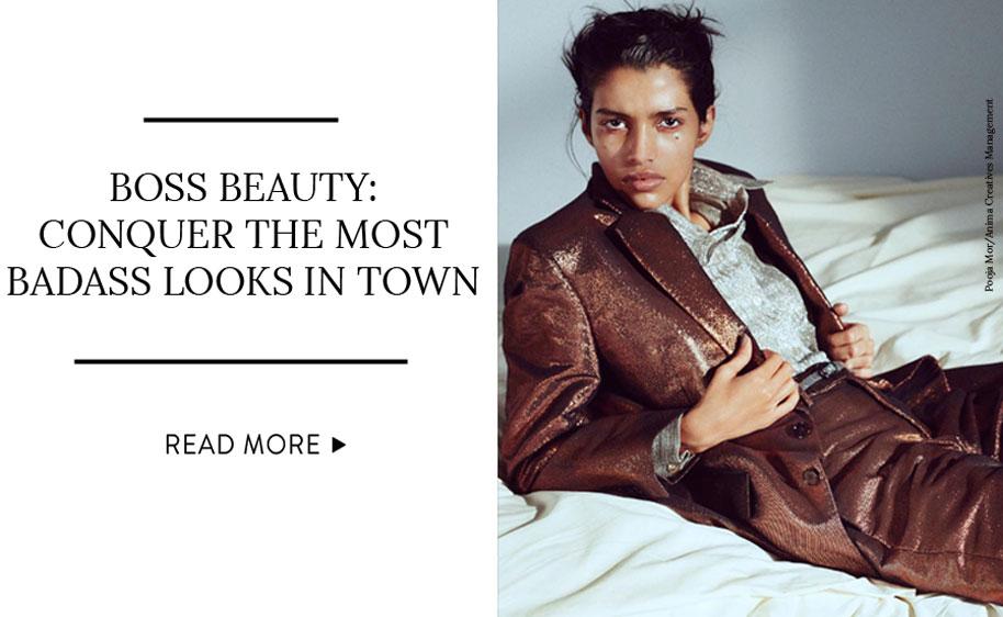 Beauty Book 213| 3
