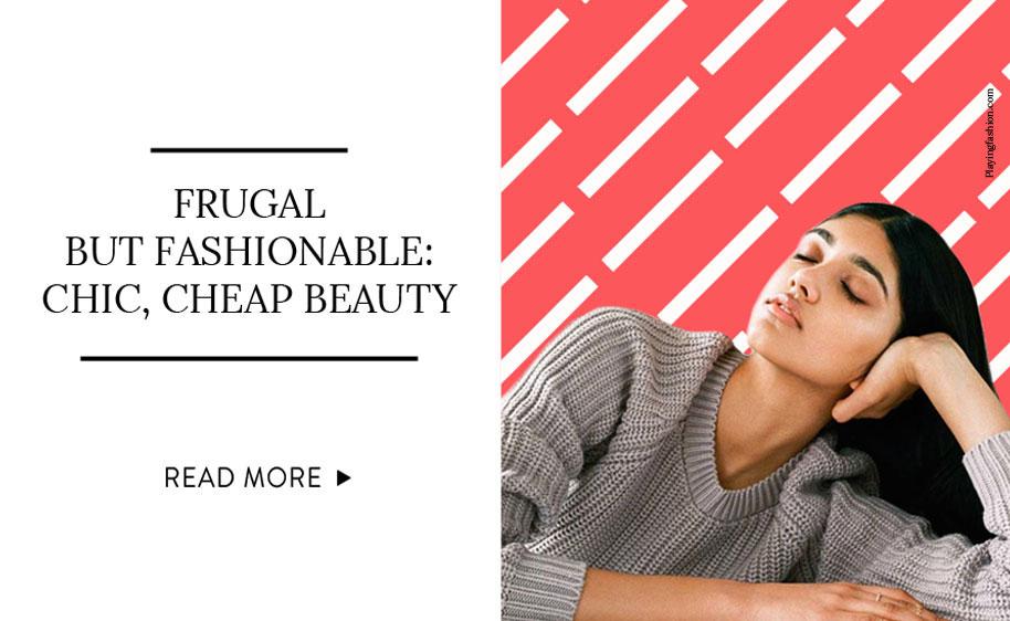 Beauty Book 213| 5