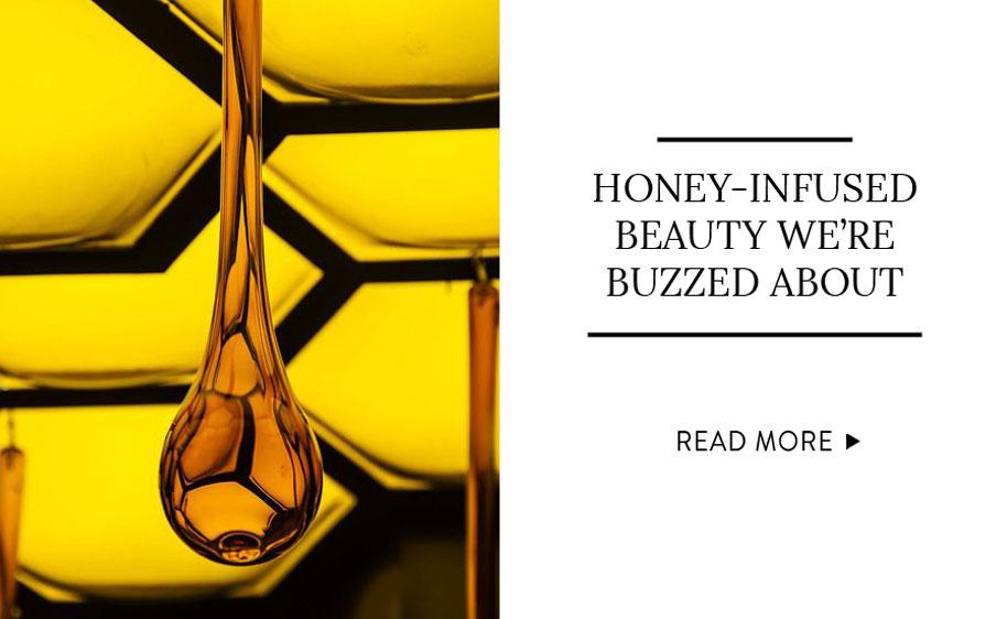 Beauty Book 213| 10