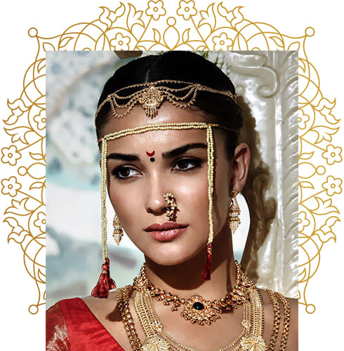 Destination Wedding Looks for Brides to Fall in Love With   Nykaa's Beauty Book 5