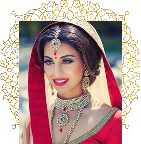 Destination Wedding Looks for Brides to Fall in Love With   Nykaa's Beauty Book 6