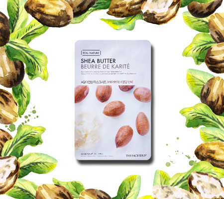 Shea Butter Infused Goodies We Cant get Enough Of - 7