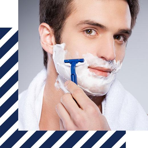 Pre Wedding Grooming Guide for Men - 2