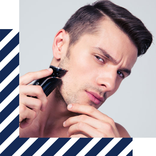 Pre Wedding Grooming Guide for Men - 4