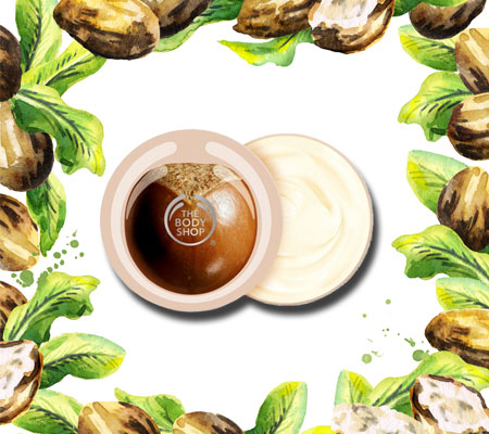 Shea Butter Infused Goodies We Cant get Enough Of - 19