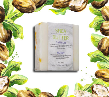 Shea Butter Infused Goodies We Cant get Enough Of - 37