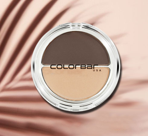 Top Five Contour Kits To Up Your Makeup Game - 1