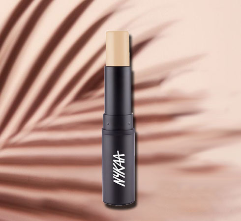 Top Five Contour Kits To Up Your Makeup Game - 24