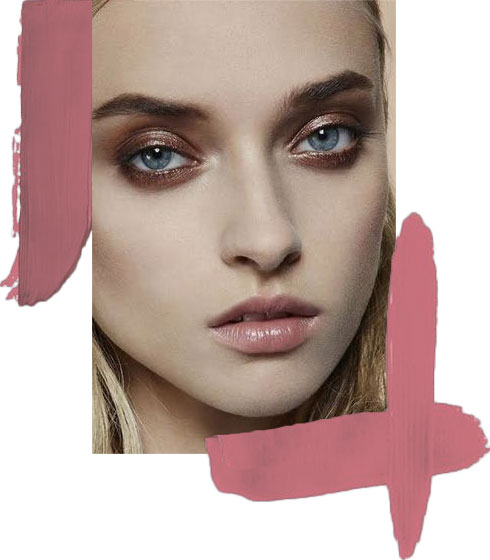 Word Of Mouth: Lip Trends & Textures We Loved This Year - 1
