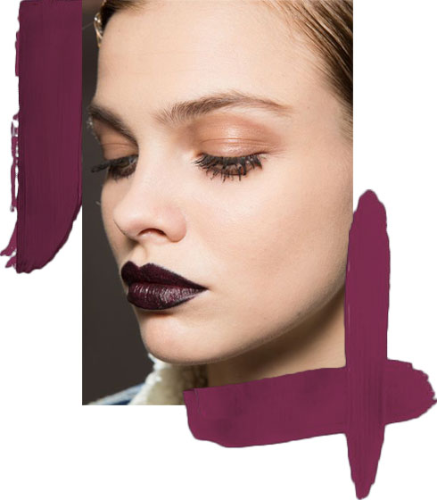 Word Of Mouth: Lip Trends & Textures We Loved This Year - 4