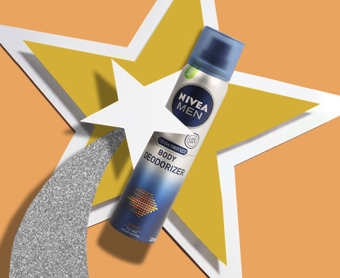 Men's Essentials: Men's Must-Have Personal Care Products | Nykaa's Beauty Book 8