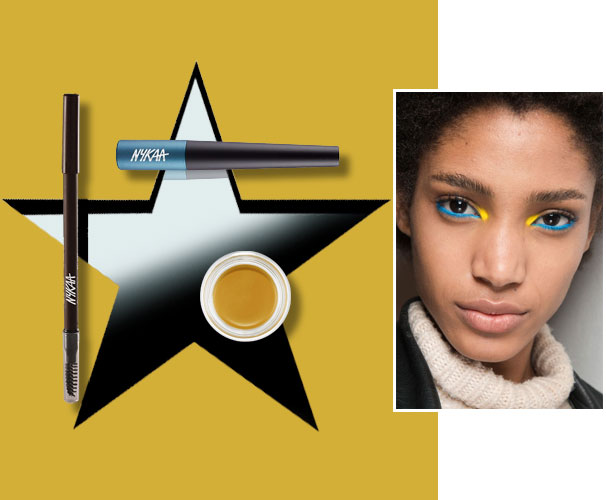 The Best Eye Makeup Trends For 2018 - 4