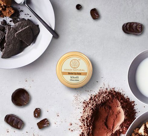 Chocolate Beauty: Guilt-Free Chocolate Skin Care Products | Nykaa's Beauty Book 7