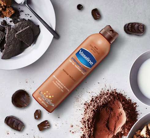 Chocolate Beauty: Guilt-Free Chocolate Skin Care Products | Nykaa's Beauty Book 8