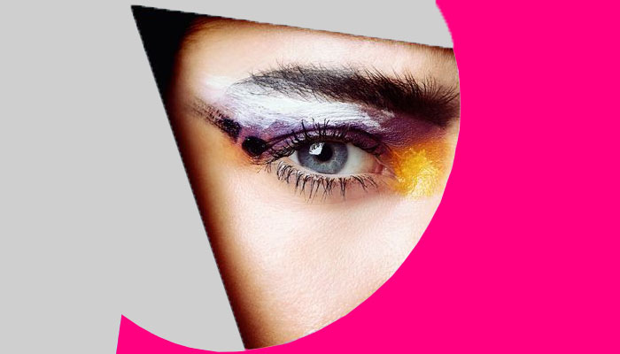 The Best Eye Makeup Trends For 2018 - 1